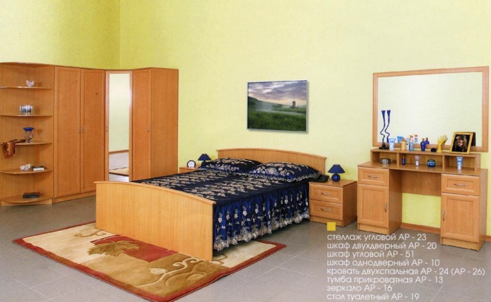как то прихожая, спальная или детская комната - это установить шкаф-купе